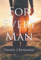 For Every Man (Hardback)