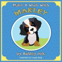 Make a Wish with Marley (Paperback)