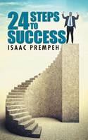 24 Steps to Success (Paperback)