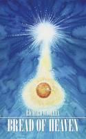 Bread of Heaven (Paperback)