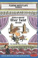 Charles Dickens' Oliver Twist for Kids