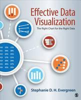 Effective Data Visualization
