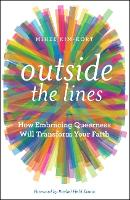 Outside the Lines: How Embracing Queerness Will Transform Your Faith (Paperback)