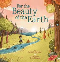 For the Beauty of the Earth (Hardback)