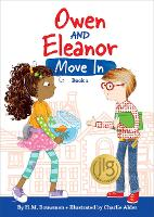 Owen and Eleanor Move In - Owen and Eleanor (Paperback)
