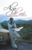 Algo de M (Paperback)