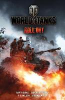 World Of Tanks (Paperback)