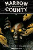 Harrow County Volume 3: Snake Doctor (Paperback)