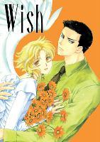 Wish (Paperback)