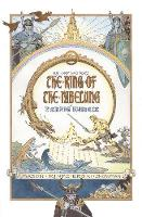 Ring Of The Nibelung (Paperback)