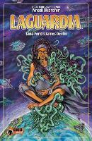 Laguardia (Paperback)
