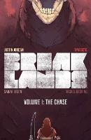 Breaklands (Paperback)