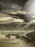 The Extraterrestrial Encyclopedia (Hardback)