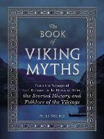 The Book of Viking Myths