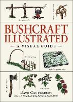 Bushcraft Illustrated