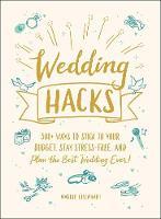 Wedding Hacks