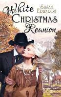 White Christmas Reunion - White (Paperback)