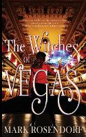 The Witches of Vegas - The Witches of Vegas (Paperback)