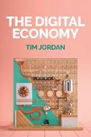 The Digital Economy (Hardback)