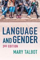 Language and Gender (Paperback)