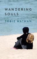 Wandering Souls (Paperback)