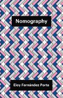 Nomography - Theory Redux (Paperback)