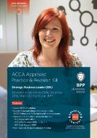 ACCA Strategic Business Leader: Practice and Revision Kit (Paperback)