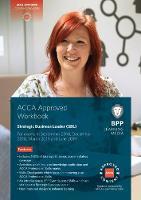 ACCA Strategic Business Leader: Workbook (Paperback)