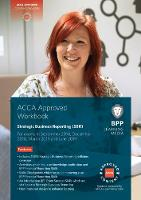 ACCA Strategic Business Reporting: Workbook (Paperback)