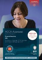 ACCA Financial Reporting: Practice and Revision Kit (Paperback)
