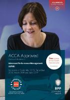 ACCA Advanced Performance Management: Practice and Revision Kit (Paperback)