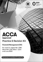 ACCA Financial Management