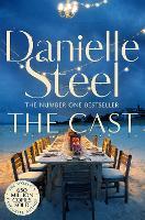 The Cast (Paperback)