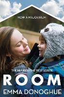 Room: Film tie-in (Paperback)