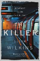 The Killer - The Kaz Phelps Series (Paperback)