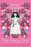 The Fairy Doll (Paperback)