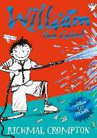William the Good - Just William series (Paperback)