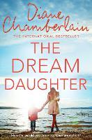 The Dream Daughter (Paperback)