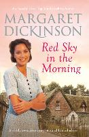 Red Sky in the Morning (Paperback)