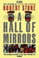 A Hall of Mirrors (Paperback)