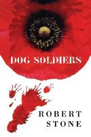 Dog Soldiers (Paperback)