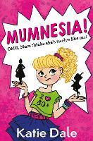 Mumnesia (Paperback)
