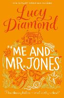Me and Mr Jones (Paperback)