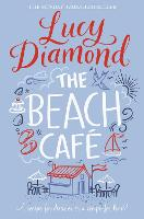 The Beach Cafe (Paperback)