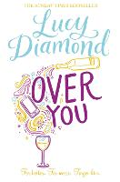 Over You (Paperback)