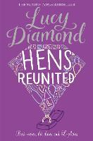 Hens Reunited (Paperback)
