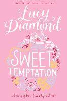 Sweet Temptation (Paperback)
