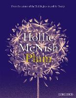 Plum (Paperback)