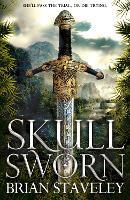 Skullsworn (Hardback)