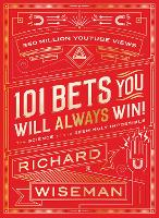 101 Bets You Will Always Win